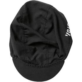 VOID Fahrrad Cap black